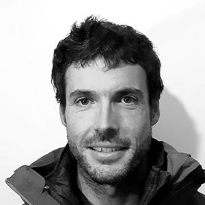 Instructor Félix Aznar
