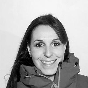 Instructor Paloma Urieta Puig